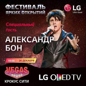 http://s2.uploads.ru/t/bXvmY.jpg