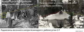 http://s2.uploads.ru/t/bg0Sk.jpg