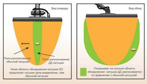 http://s2.uploads.ru/t/cG7e4.jpg