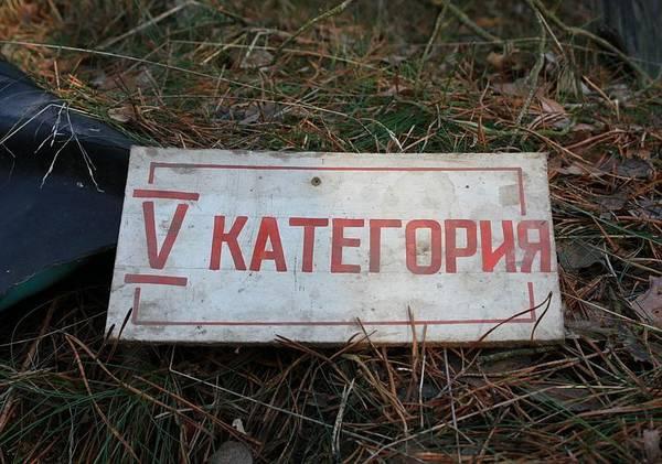 http://s2.uploads.ru/t/cuYoR.jpg