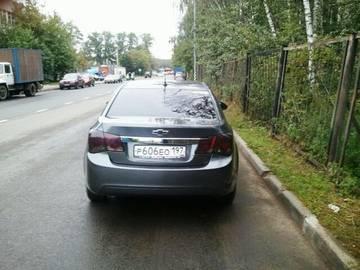 http://s2.uploads.ru/t/dA4lF.jpg