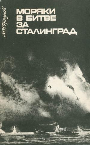 http://s2.uploads.ru/t/dKwOb.jpg