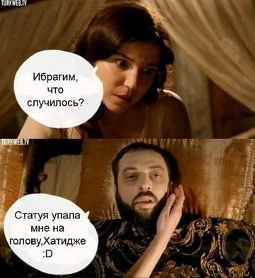 http://s2.uploads.ru/t/dV8Nz.jpg