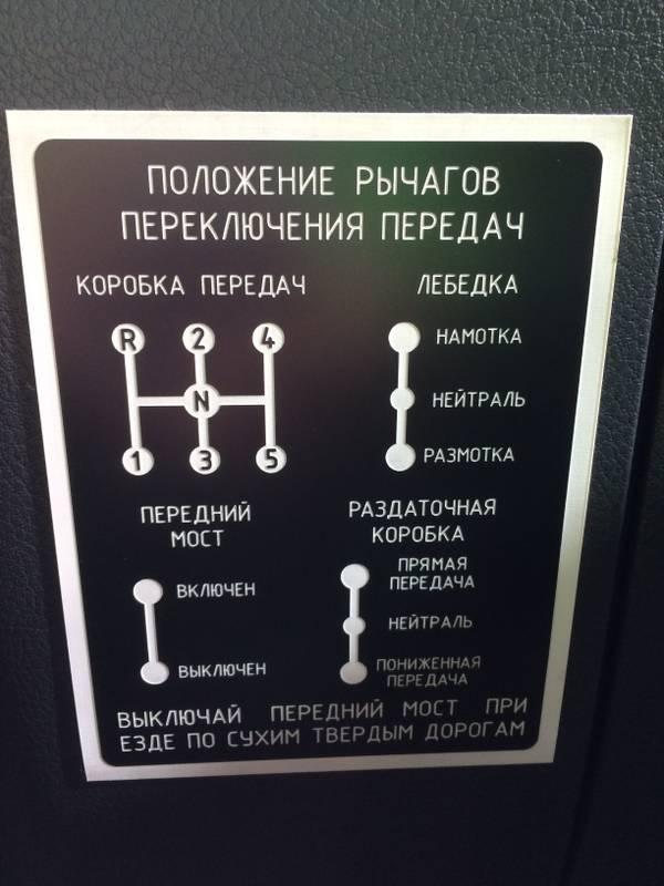 http://s2.uploads.ru/t/dZqMa.jpg