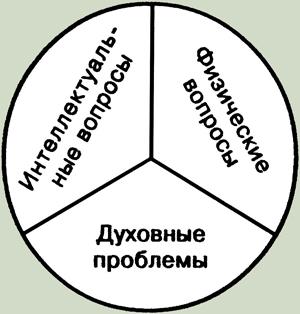 http://s2.uploads.ru/t/dgKsm.jpg