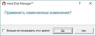 http://s2.uploads.ru/t/dnUPs.jpg