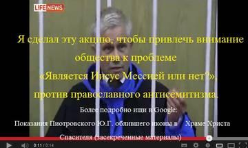 http://s2.uploads.ru/t/e7Sc5.jpg