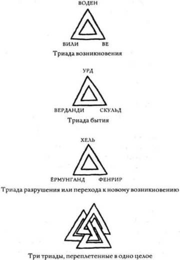 http://s2.uploads.ru/t/e7frj.jpg