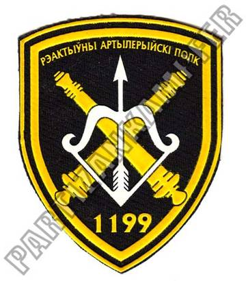 http://s2.uploads.ru/t/eA4yw.jpg