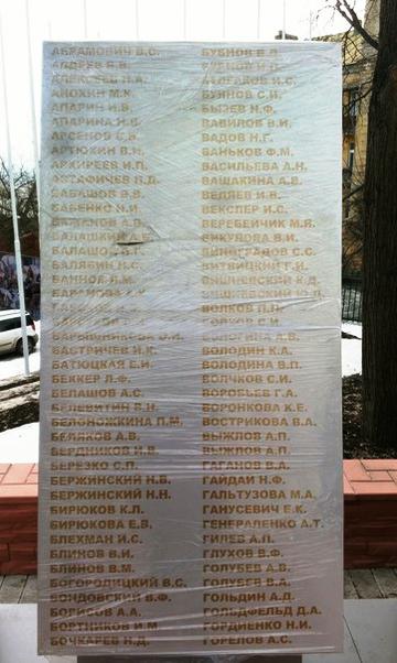 http://s2.uploads.ru/t/ef0Mc.png