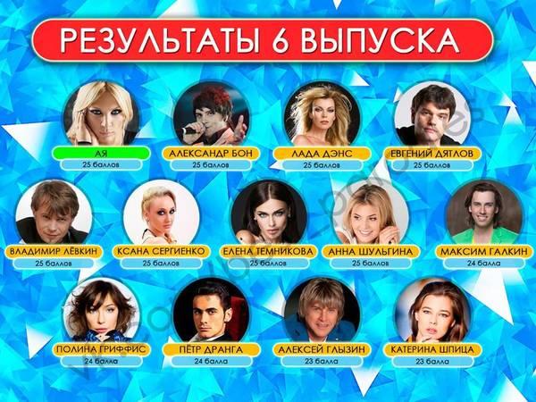 http://s2.uploads.ru/t/eocDF.jpg