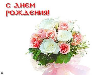 http://s2.uploads.ru/t/eof82.jpg