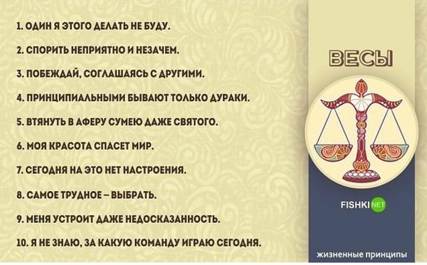 http://s2.uploads.ru/t/ephio.png