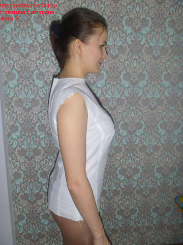 http://s2.uploads.ru/t/fMXNu.jpg