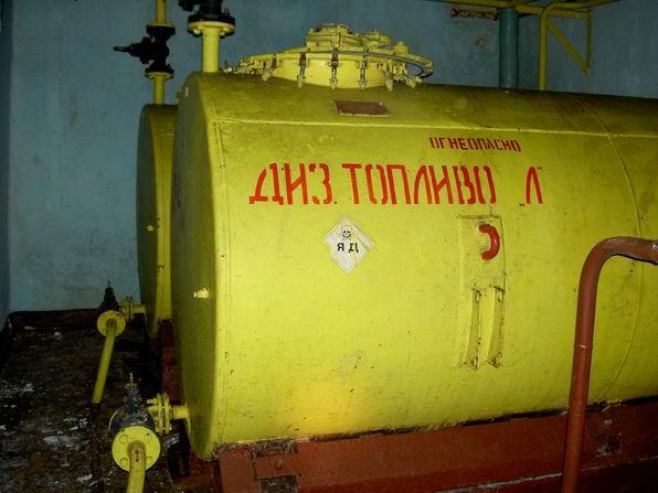 http://s2.uploads.ru/t/fQCIJ.jpg