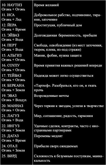 http://s2.uploads.ru/t/fcPBq.jpg
