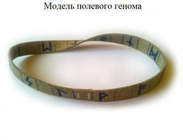 http://s2.uploads.ru/t/femJA.jpg