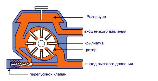 http://s2.uploads.ru/t/feyW1.jpg