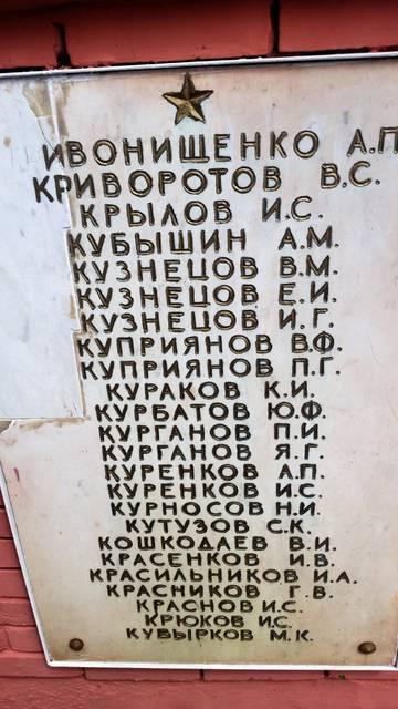 http://s2.uploads.ru/t/fgdMj.jpg