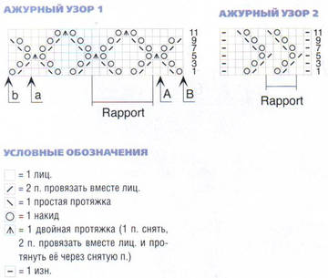 http://s2.uploads.ru/t/fwRP7.jpg