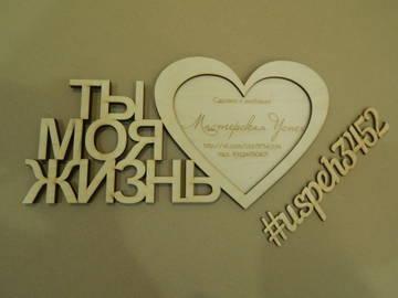 http://s2.uploads.ru/t/gDKoU.jpg