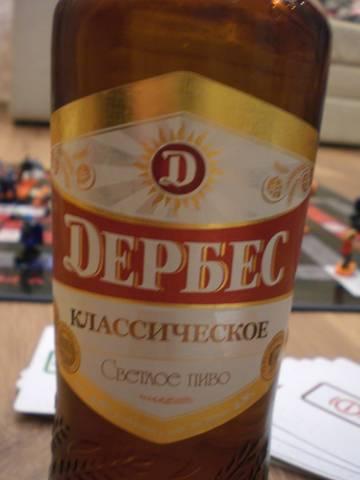 http://s2.uploads.ru/t/gDaeM.jpg