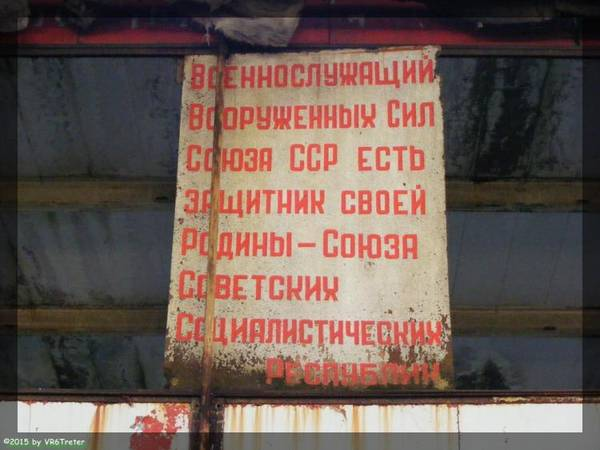http://s2.uploads.ru/t/gHnvU.jpg