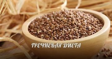 http://s2.uploads.ru/t/gKCkR.jpg