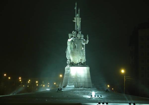 http://s2.uploads.ru/t/gQhrP.jpg