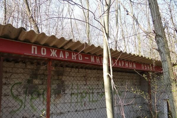 http://s2.uploads.ru/t/gVsPD.jpg