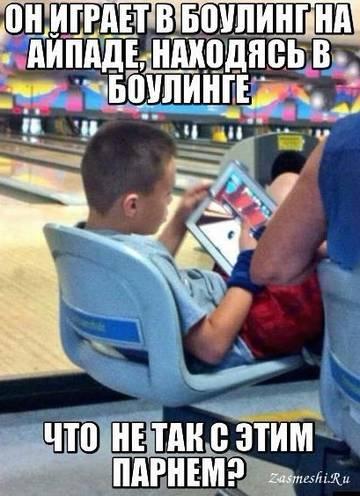 http://s2.uploads.ru/t/gh2IO.jpg