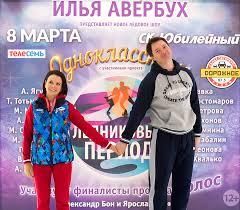 http://s2.uploads.ru/t/ghnTP.png