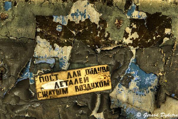http://s2.uploads.ru/t/gjrKA.jpg