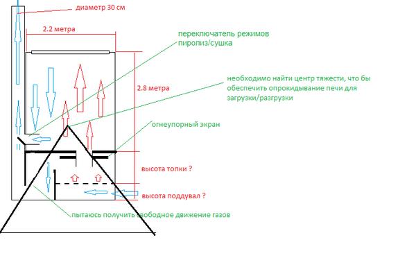 http://s2.uploads.ru/t/grUvb.png