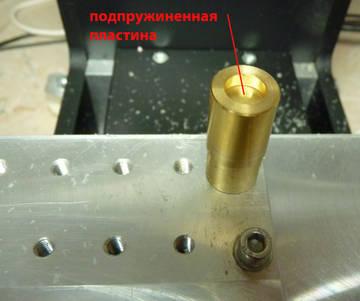 http://s2.uploads.ru/t/h1tfC.jpg