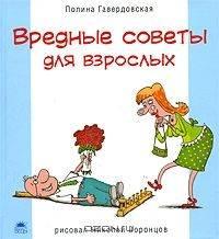 http://s2.uploads.ru/t/hEX8g.jpg