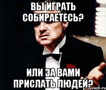 http://s2.uploads.ru/t/hGC1O.jpg