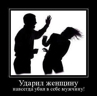 http://s2.uploads.ru/t/hGJvf.jpg