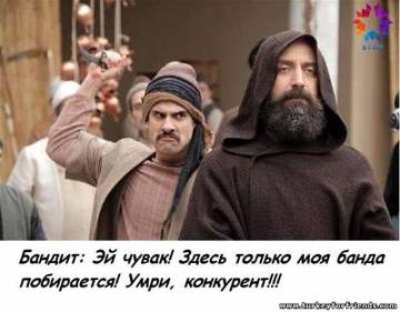 http://s2.uploads.ru/t/hHfCJ.jpg