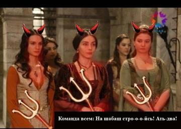 http://s2.uploads.ru/t/hQZxA.jpg