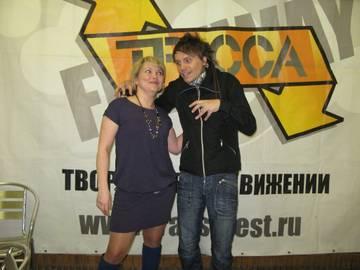 http://s2.uploads.ru/t/hRGKQ.jpg