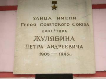 http://s2.uploads.ru/t/hbqKU.jpg