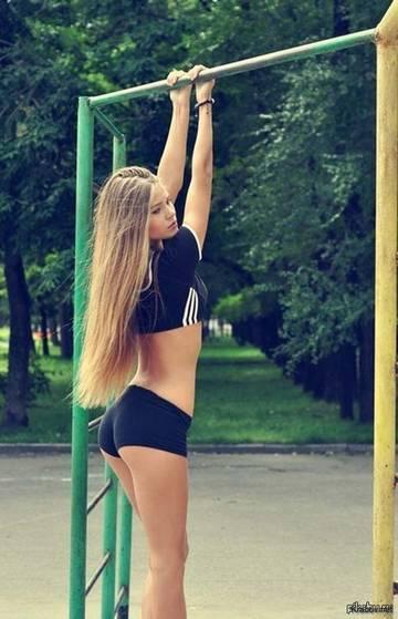 http://s2.uploads.ru/t/hswMl.jpg