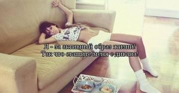 http://s2.uploads.ru/t/ht3jU.jpg