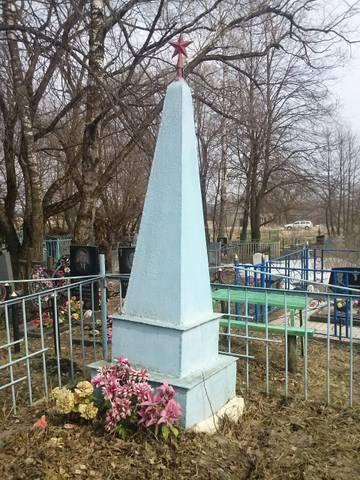 http://s2.uploads.ru/t/htA5a.jpg