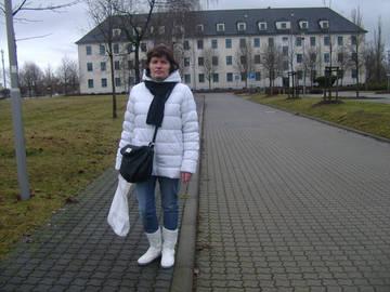 http://s2.uploads.ru/t/i7HUX.jpg