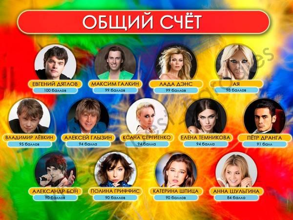 http://s2.uploads.ru/t/iLOk2.jpg