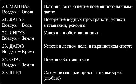http://s2.uploads.ru/t/iOZAv.png
