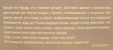 http://s2.uploads.ru/t/ijvKe.jpg