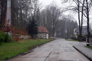 http://s2.uploads.ru/t/jAEPc.jpg